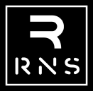 RNS Distributing, LLC.